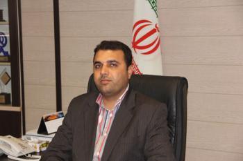 رئیس سازمان صنعت، معدن و تجارت استان هرمزگان