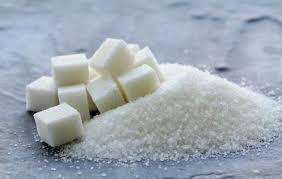 تشکیل 144 پرونده تخلف برای واحدهای توزیع و عرضه قند و شکر در هرمزگان