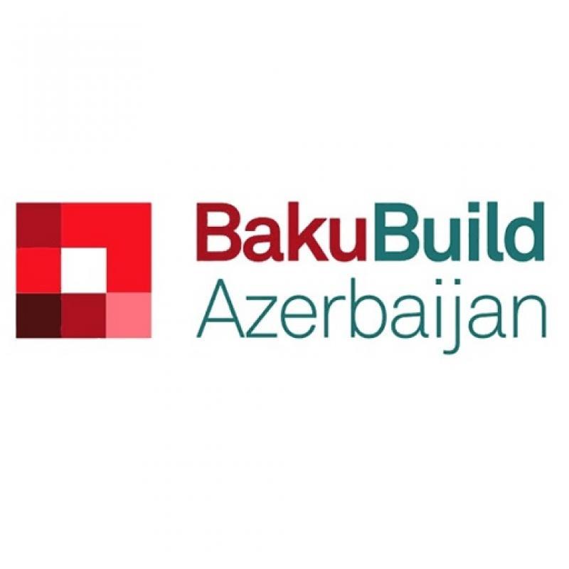 برگزاری نمایشگاه بین المللی ساختمان باکو در اواخر مهرماه