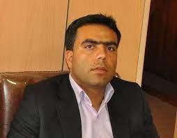 تشکیل 563 فقره پرونده برای واحدهای متخلف در شهرستان رودان
