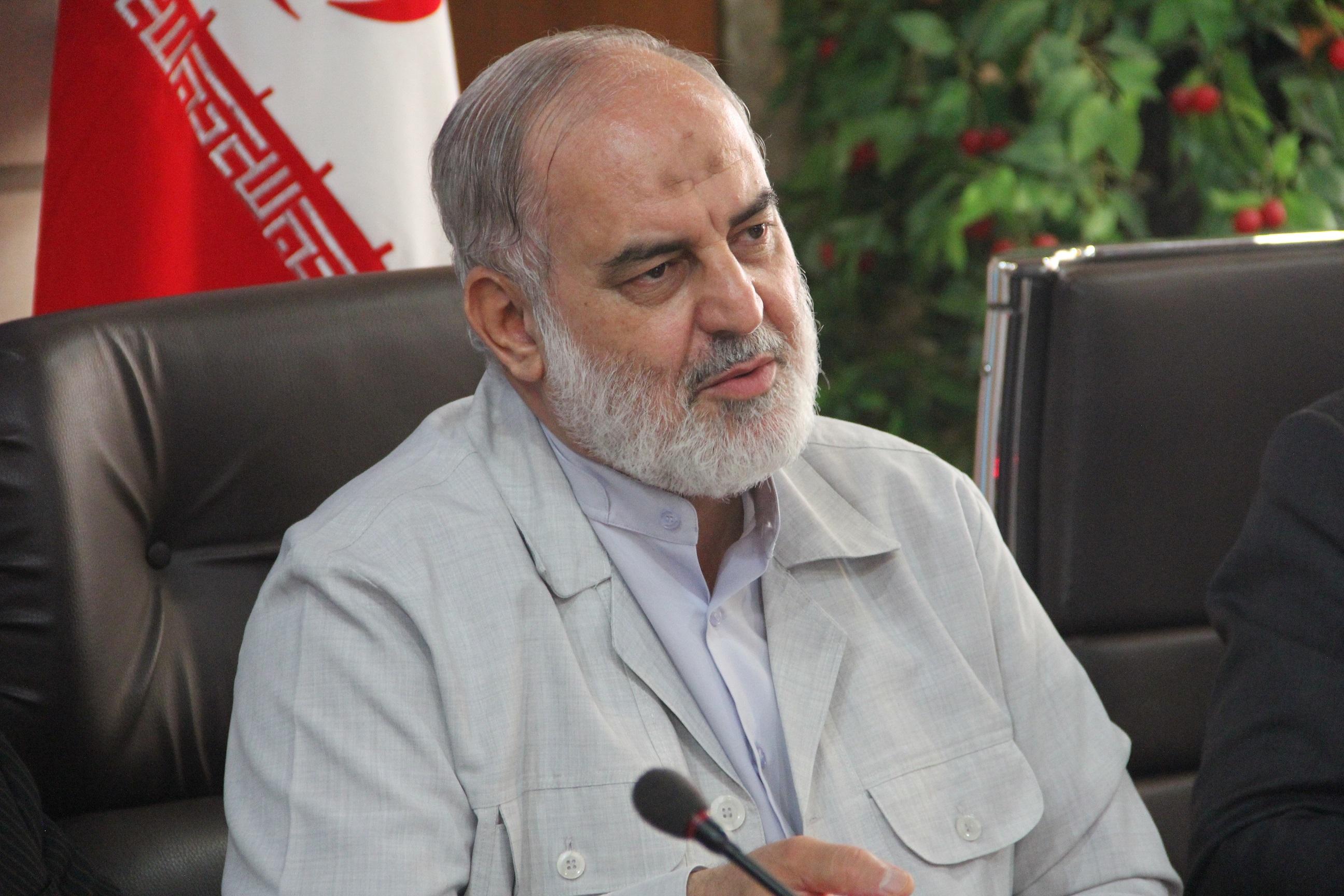 آغاز طرح تشدید پایش بازرسی بازار با حضور معاون وزیر در استان هرمزگان